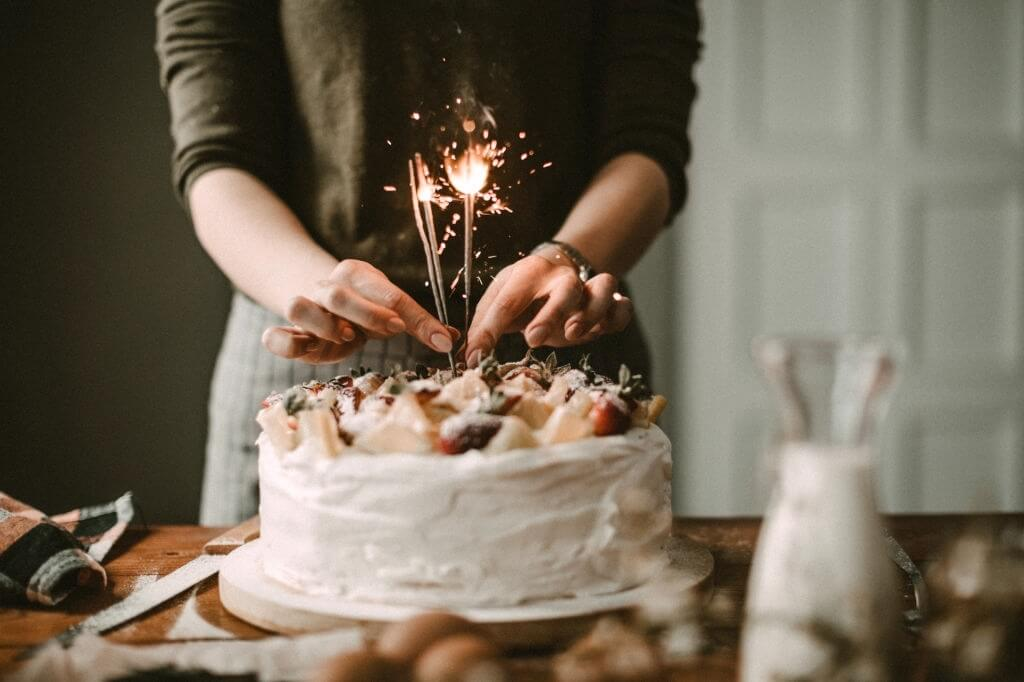 best birthday cakes recipes for 2020
