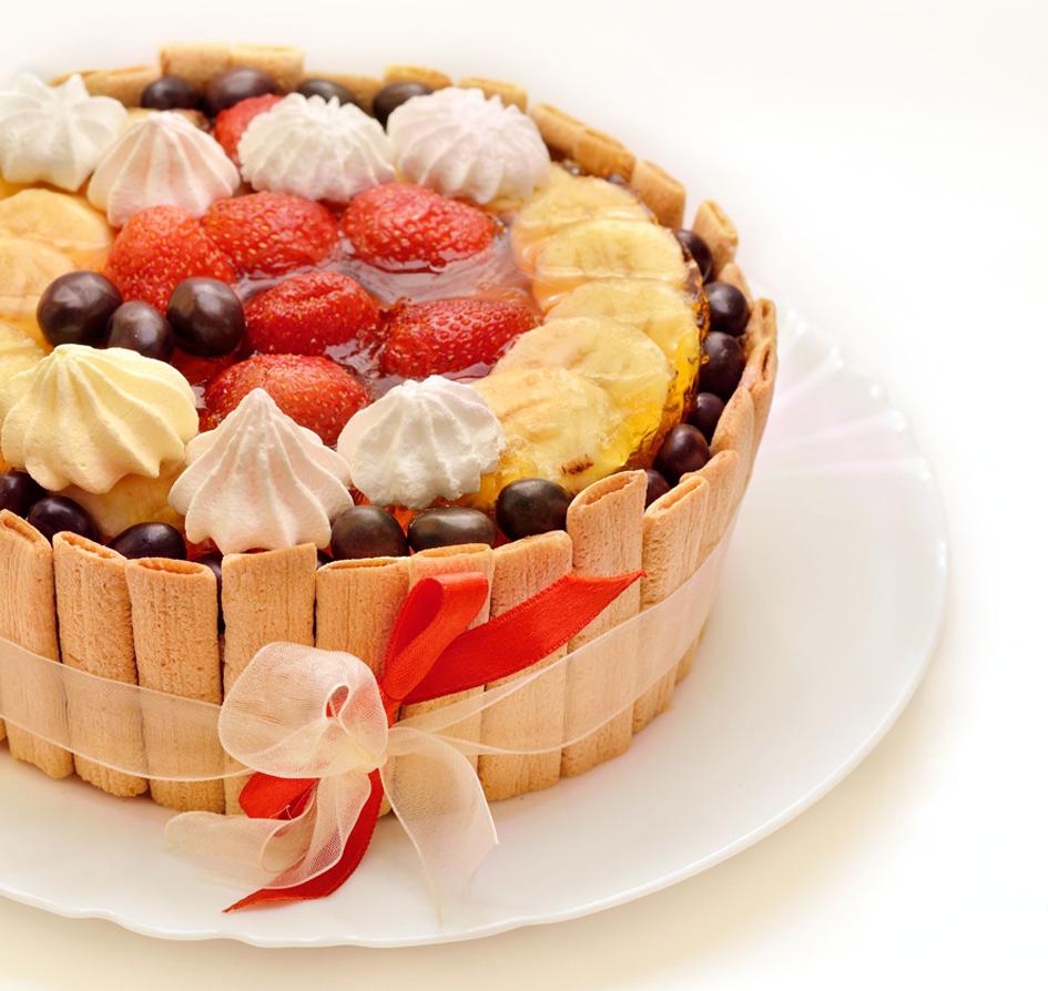 large-cake.png